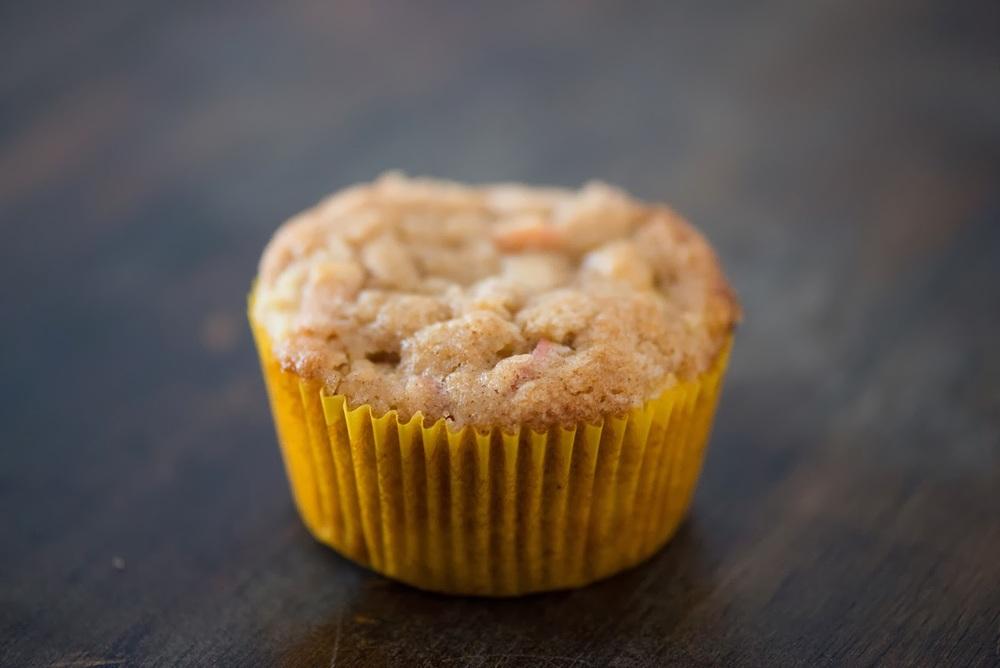 Apple+muffins-2.jpg