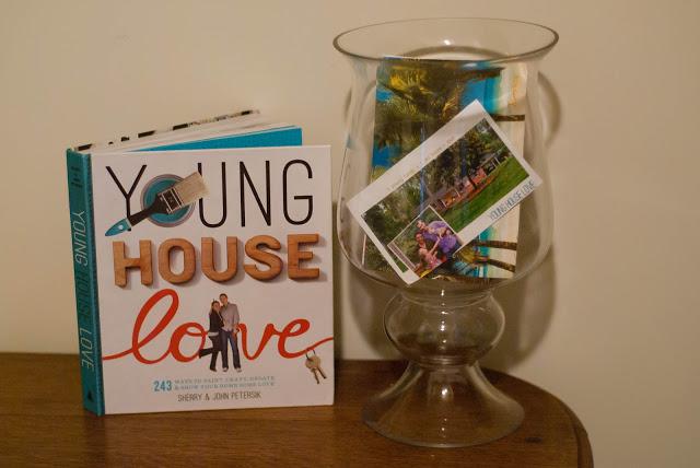 YoungHouseLove-13.jpg