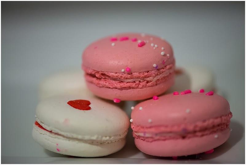 Macarons-101_DSK.jpg