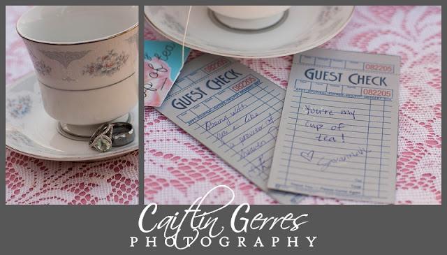 GardenElopement-285_DSK.jpg