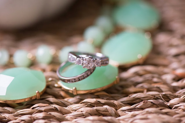 Ring+and+detail+shots-10.jpg