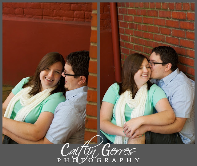 Jordan+&+Paige+Engagement+Session+Photo-58_DSK.jpg