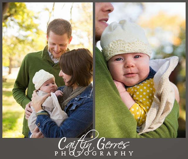 Chesapeake+Fall+Family+Newborn+Session-11_DSK.jpg