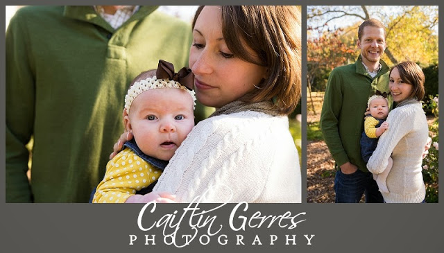 Chesapeake+Fall+Family+Newborn+Session-29_DSK.jpg