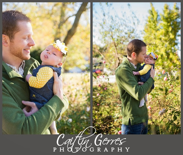 Chesapeake+Fall+Family+Newborn+Session-40_DSK.jpg