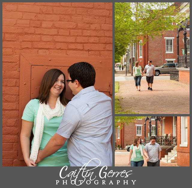 Jordan+&+Paige+Engagement+Session+Photo-32_DSK.jpg