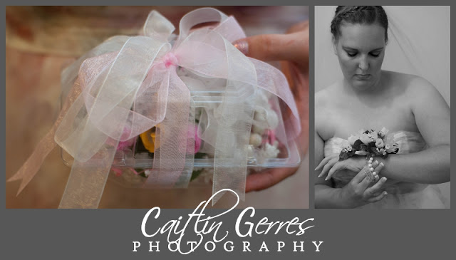 Cannon+Wedding-Caitlin+Gerres-142_DSK.jpg