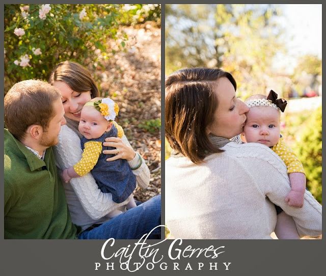 Chesapeake+Fall+Family+Newborn+Session-34_DSK.jpg
