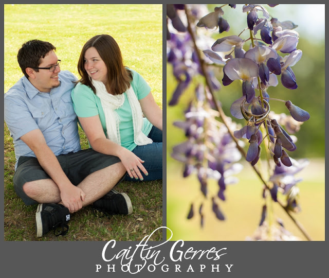 Jordan+&+Paige+Engagement+Session+Photo-44_DSK.jpg