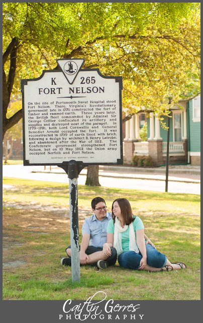 Jordan+&+Paige+Engagement+Session+BTS+Photo-13_DSK.jpg
