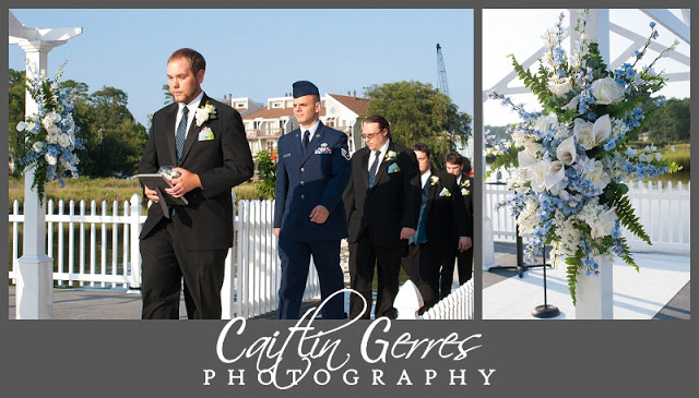 Cannon+Wedding-Caitlin+Gerres-160_LPT.jpg