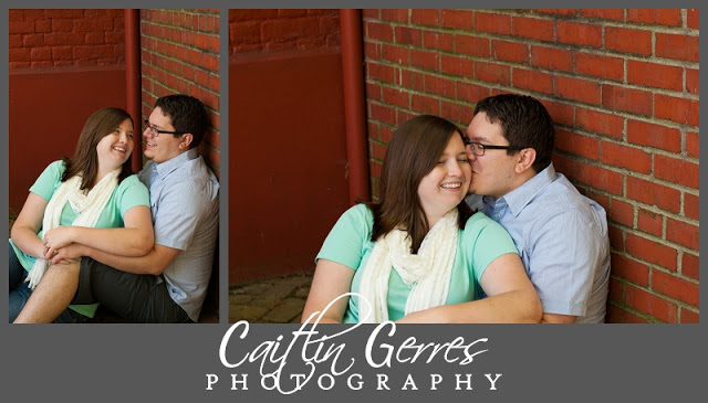 Jordan+&+Paige+Engagement+Session+Photo-57_DSK.jpg