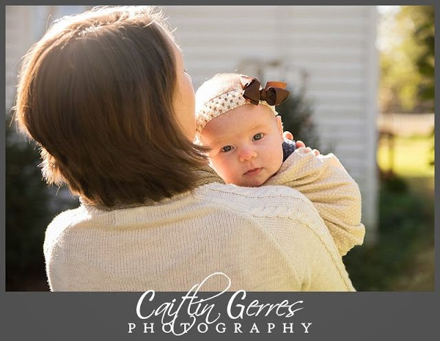 Chesapeake+Fall+Family+Newborn+Session-52_DSK.jpg