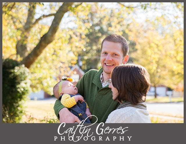 Chesapeake+Fall+Family+Newborn+Session-45_DSK.jpg