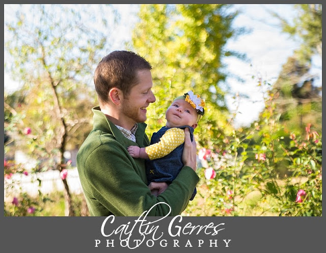 Chesapeake+Fall+Family+Newborn+Session-44_DSK.jpg