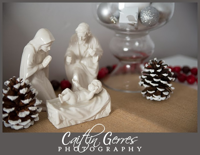 Christmas+2013-17_DSK.jpg