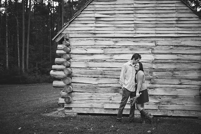 Caitlin+%252B+Ryan+-+October+2013-0076_DSK.jpg
