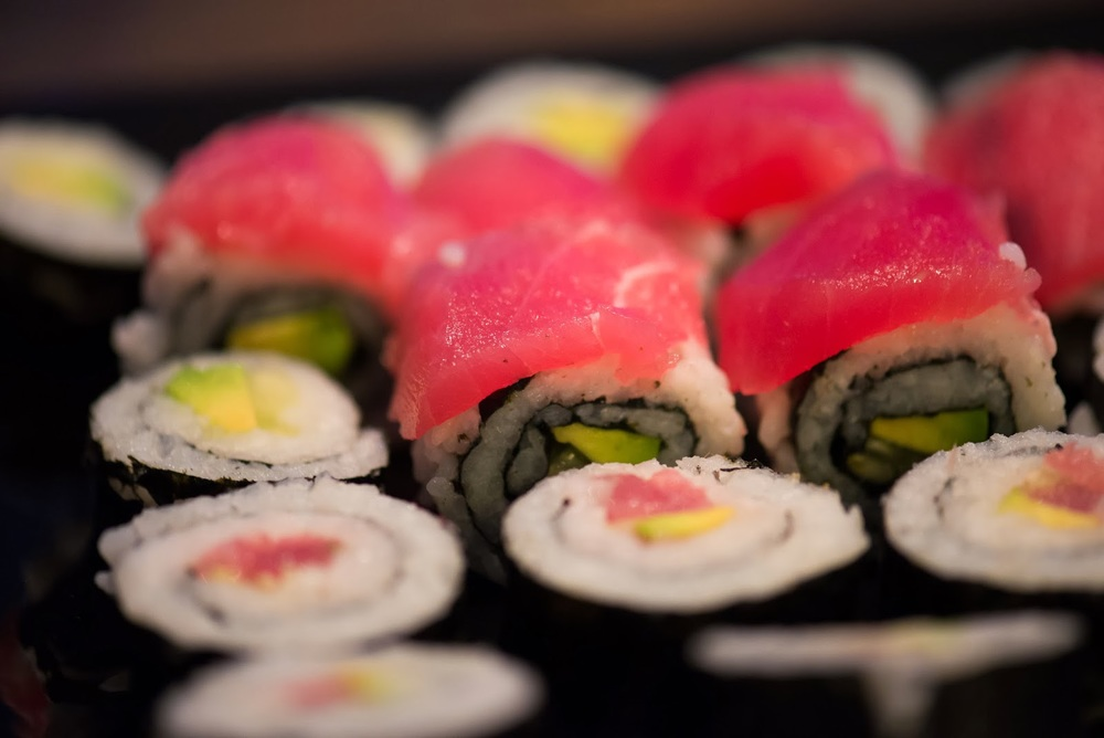 Sushi+date+night-13.jpg