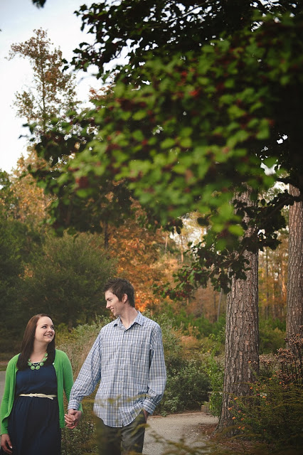 Caitlin+%252B+Ryan+-+October+2013-0092_DSK.jpg