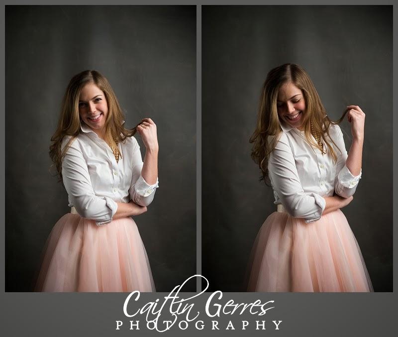 Beauty+Portrait-116_DSK.jpg