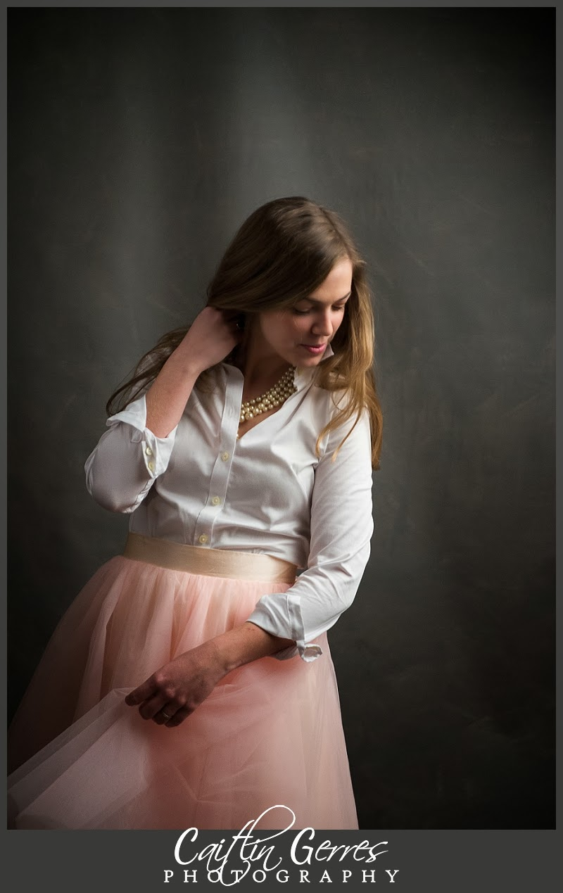 Beauty+Portrait-115_DSK.jpg