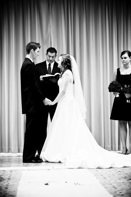 Ceremony-30.jpg