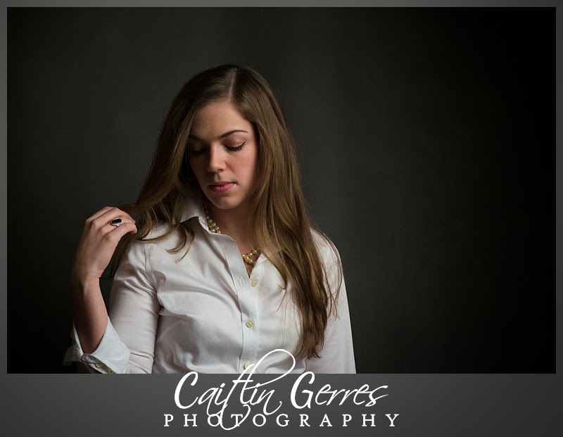 Beauty+Portrait-100_DSK.jpg