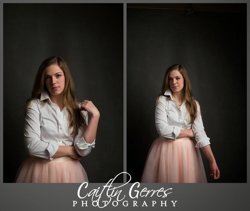 Beauty+Portrait-103_DSK.jpg