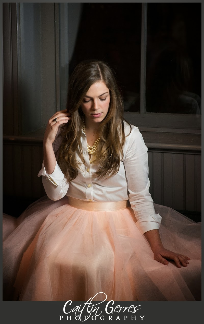 Beauty+Portrait-131_DSK.jpg