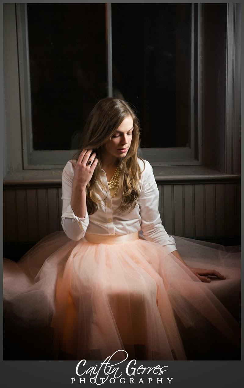 Beauty+Portrait-130_DSK.jpg