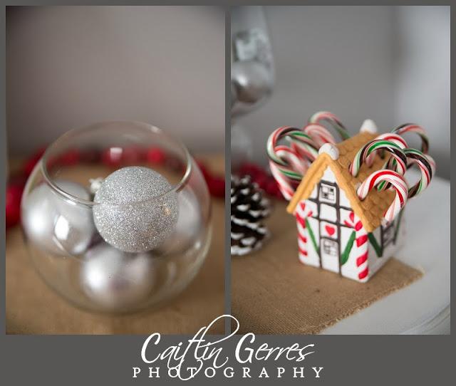 Christmas+2013-16_DSK.jpg