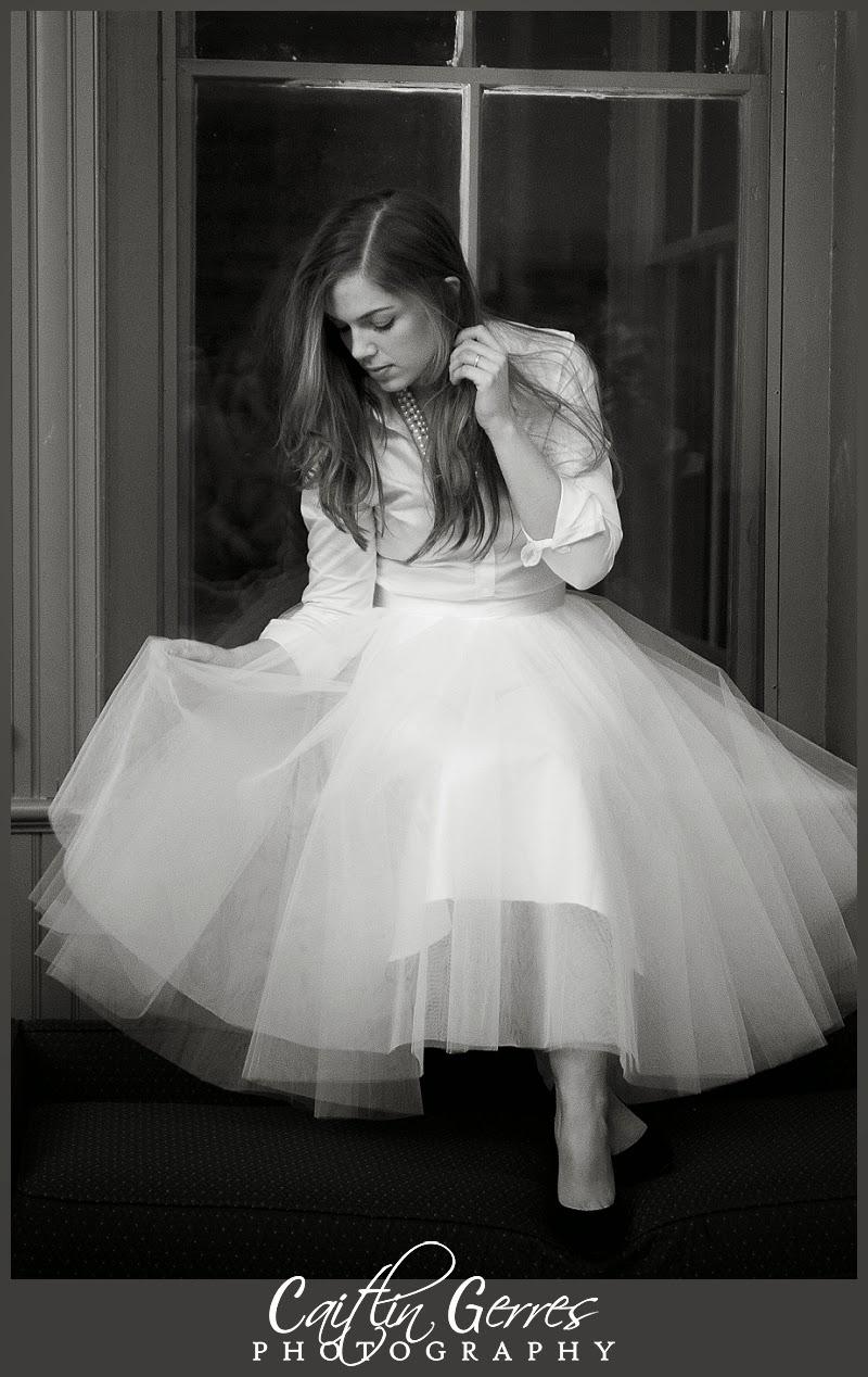 Beauty+Portrait-129_DSK.jpg