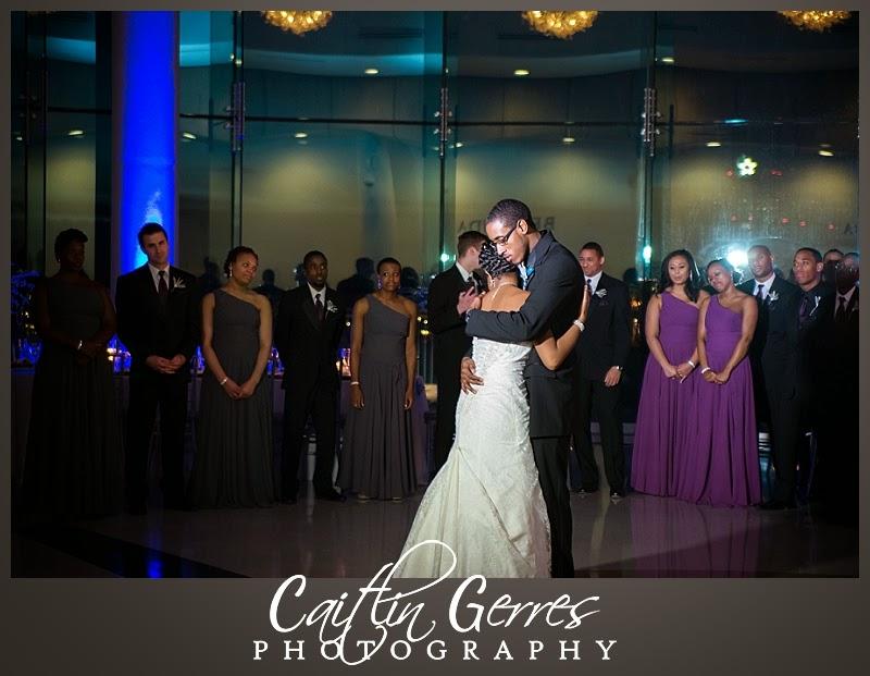 Half+Moone+Norfolk+wedding+photographer-18_DSK.jpg