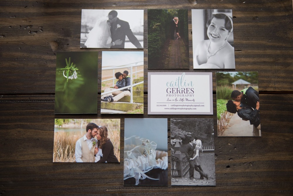 Caitlin+Gerres+Photography+Business+Cards-111.jpg