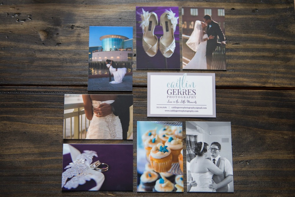 Caitlin+Gerres+Photography+Business+Cards-112.jpg