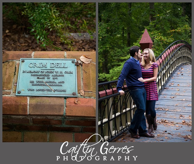 Caitlin+Gerres+Photography.Williamsburg+Engagement+Session-32_DSK.jpg
