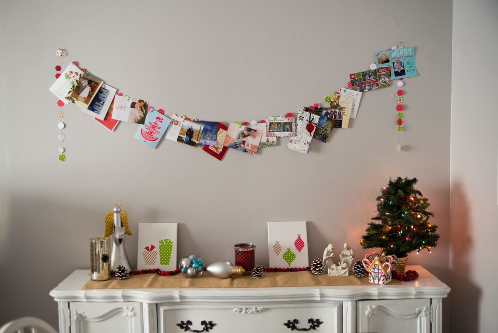 Christmas+Decor-10.jpg