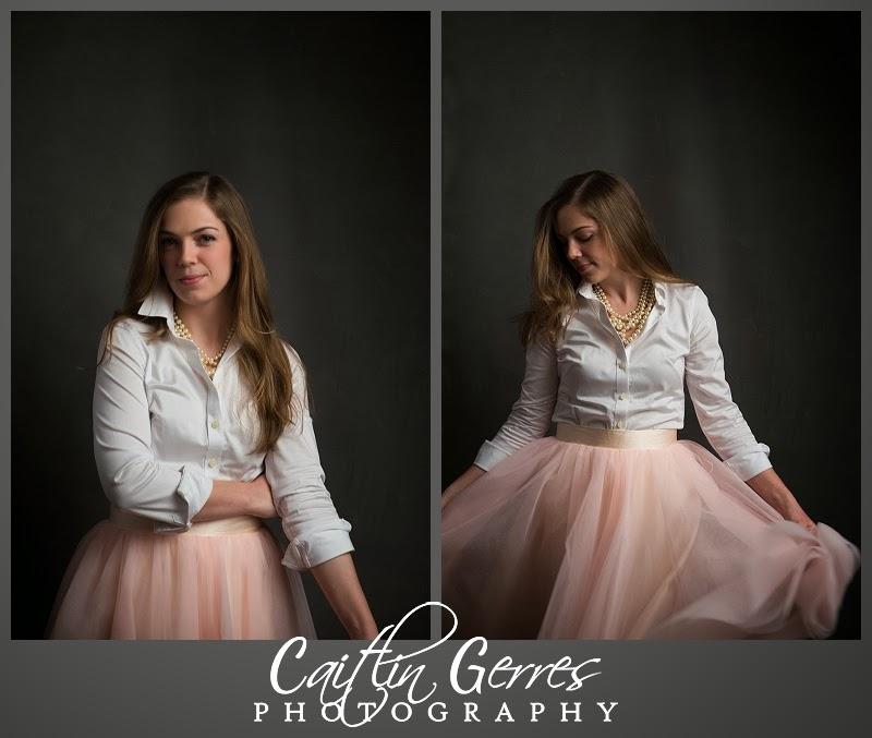 Beauty+Portrait-104_DSK.jpg