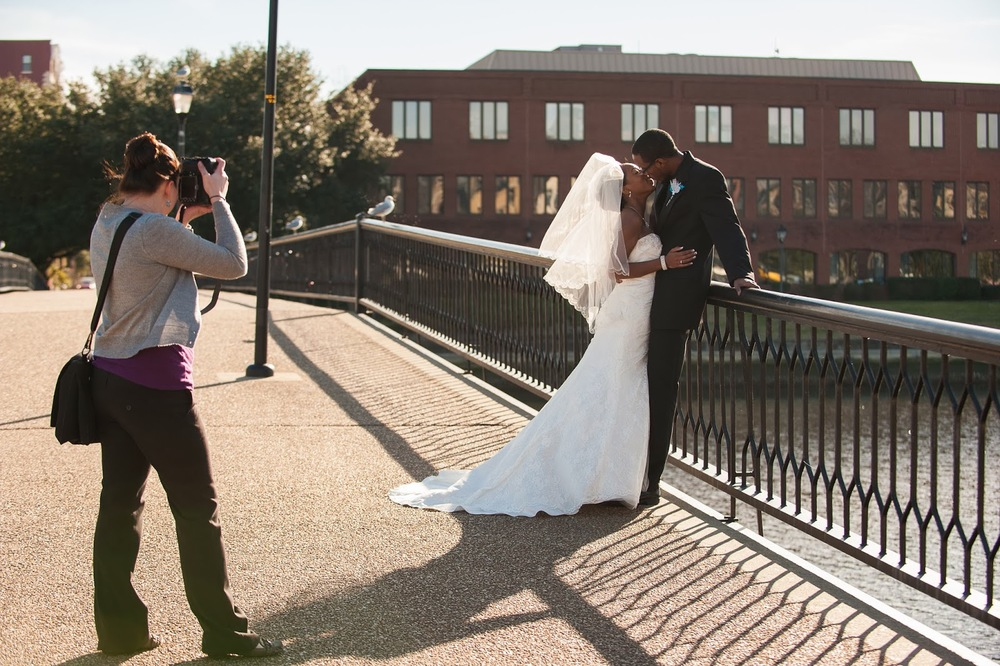 Caitlin+Gerres+Photography.Nikki+&+James.BTS-100.jpg
