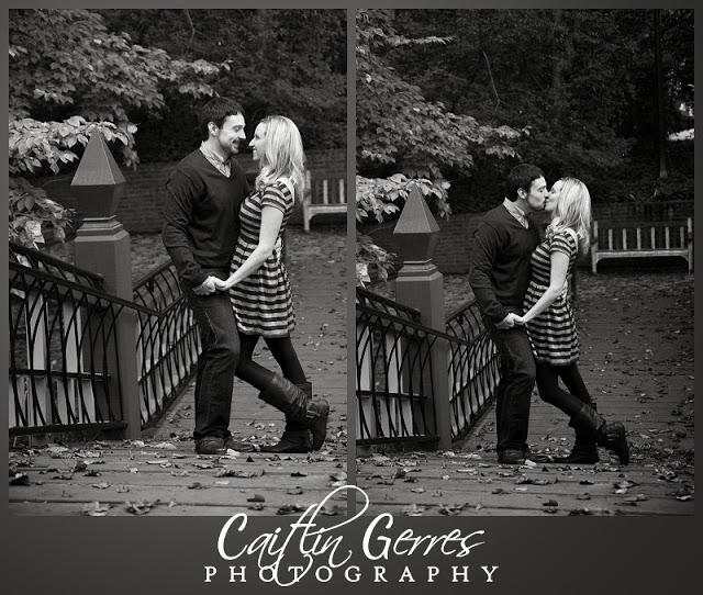 Caitlin+Gerres+Photography.Williamsburg+Engagement+Session-12_DSK.jpg