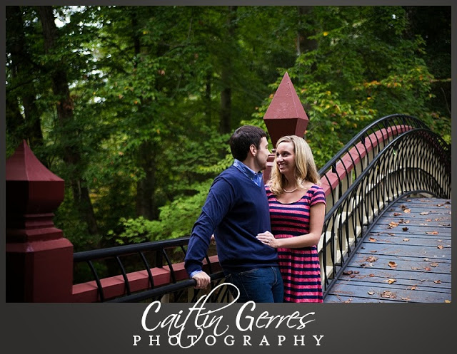 Caitlin+Gerres+Photography.Williamsburg+Engagement+Session-27_DSK.jpg