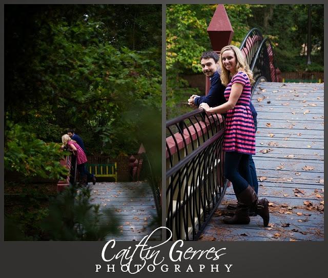 Caitlin+Gerres+Photography.Williamsburg+Engagement+Session-21_DSK.jpg