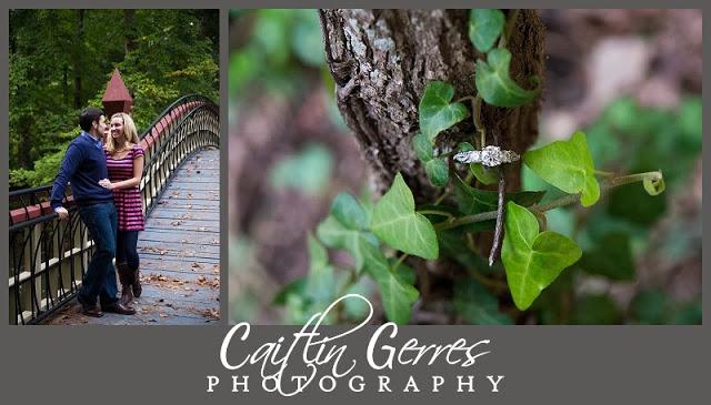 Caitlin+Gerres+Photography.Williamsburg+Engagement+Session-11_DSK.jpg