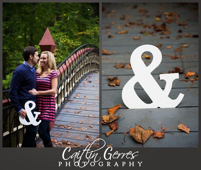 Caitlin+Gerres+Photography.Williamsburg+Engagement+Session-31_DSK.jpg