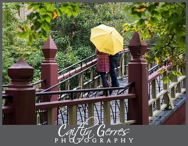 Caitlin+Gerres+Photography.Williamsburg+Engagement+Session-52_DSK.jpg