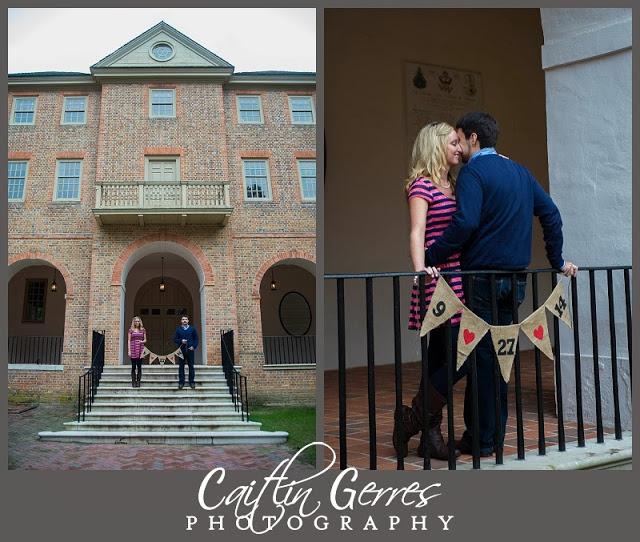 Caitlin+Gerres+Photography.Williamsburg+Engagement+Session-62_DSK.jpg