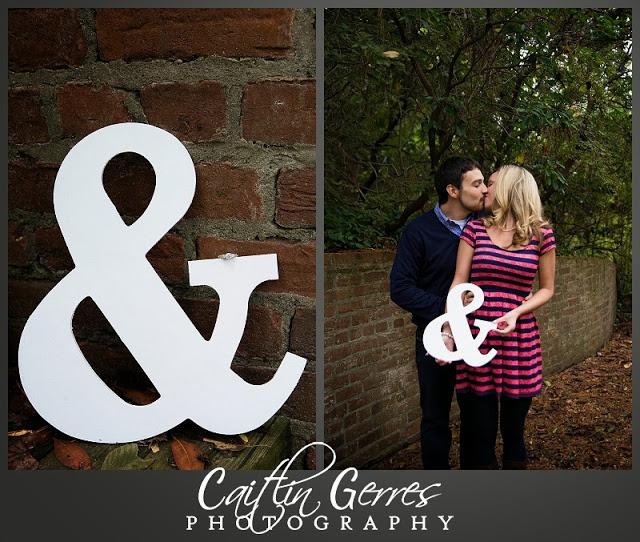 Caitlin+Gerres+Photography.Williamsburg+Engagement+Session-46_DSK.jpg