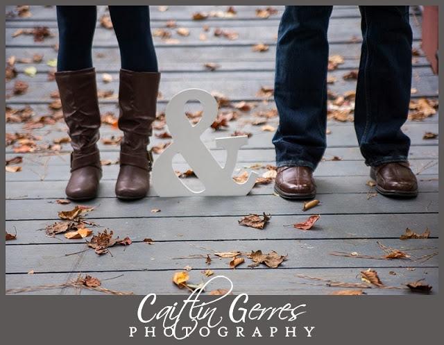 Caitlin+Gerres+Photography.Williamsburg+Engagement+Session-38_DSK.jpg
