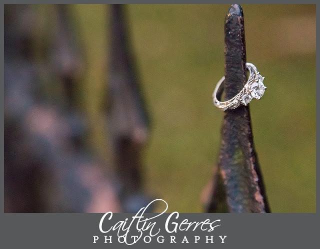 Caitlin+Gerres+Photography.Williamsburg+Engagement+Session-97_DSK.jpg