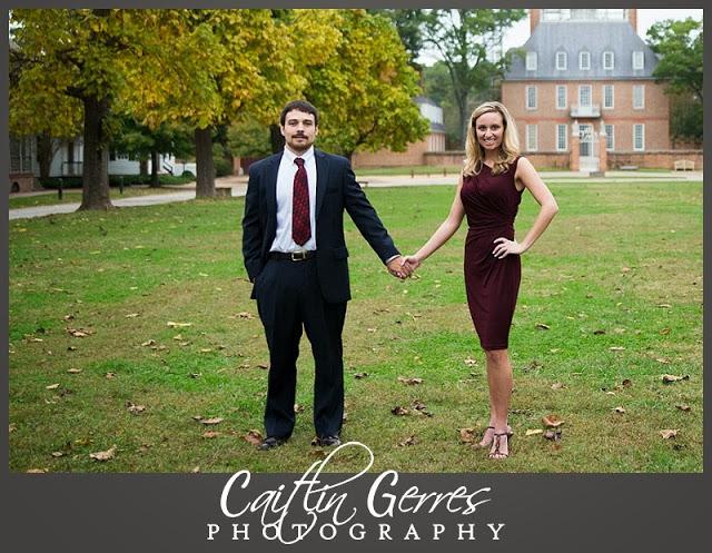 Caitlin+Gerres+Photography.Williamsburg+Engagement+Session-80_DSK.jpg